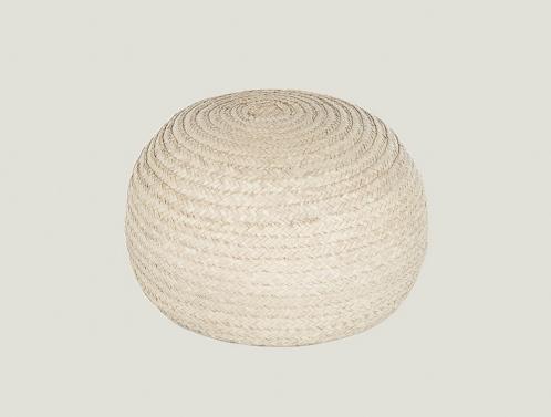 Palm Pouf