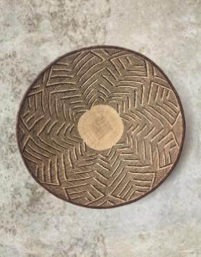 Big Zim Plate